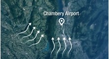 Chambery Special Airport Familiarization (eLearning only)