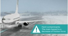 Cold Weather Operations 2020/2021 (eLearning)