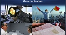 Human Factors / CRM Communication (LiveLearning)