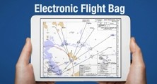Electronic Flight Bag - EFB (eLearning)