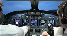 Human Factors/CRM General Concepts for Pilots (eLearning)