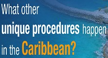 International Procedures Mexico, Central America, and the Caribbean Community (eLearning)