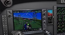 Garmin G1000 NXi Essentials Course
