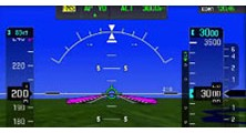 Garmin G5000 Essential Web-based Courseware