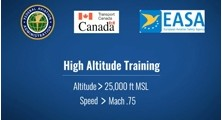 High Altitude Training (eLearning)