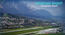 Innsbruck Special Airport Training (eLearning & Simulator)