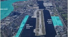 London City Special Airport Familiarization (eLearning only)