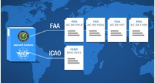 ICAO Enroute and Terminal PBN and FAA PBN Approaches (eLearning)