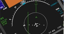 Rockwell Collins Pro Line 21 for King Air 350 (eLearning)