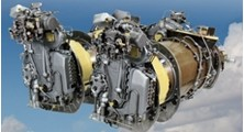 PT6T Twin-Pac® Series General Familiarization (eLearning)