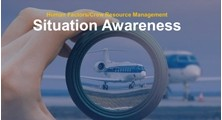 Human Factors / CRM  Situation Awareness (LiveLearning)