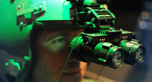 Night Vision Goggles (NVG) Recurrent (eLearning)