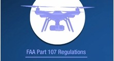 Unmanned Systems Training - Part 107 Test Preparation