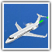 CPDLC - Global Express/XRS/5000 (eLearning)