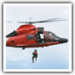 Air Medical Resource Management (eLearning)