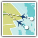 North Atlantic High Level Airspace (NAT HLA) (eLearning)