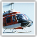 Helicopter Instrument Refresher (Traditional Classroom & Simulator)