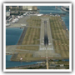 London City Special Airport Training (eLearning & Simulator)