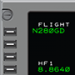 CPDLC-Gulfstream G280 and CPDLC iFlightDECK™