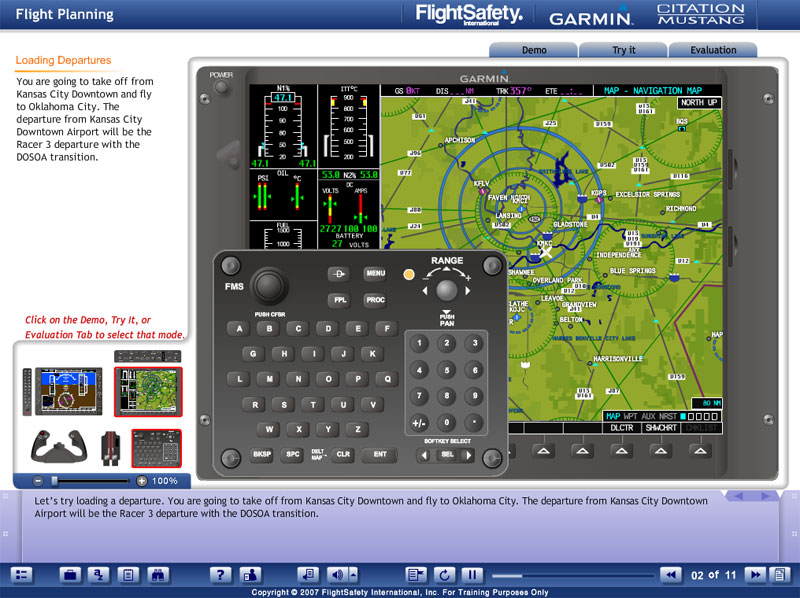 Garmin g1000 pc trainer free download machinesoup.