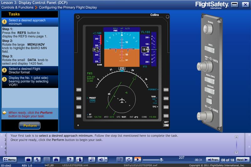 manual king air c90 pdf