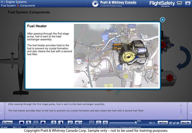 pw150a general familiarization elearning flightsafety international rh elearning flightsafety com