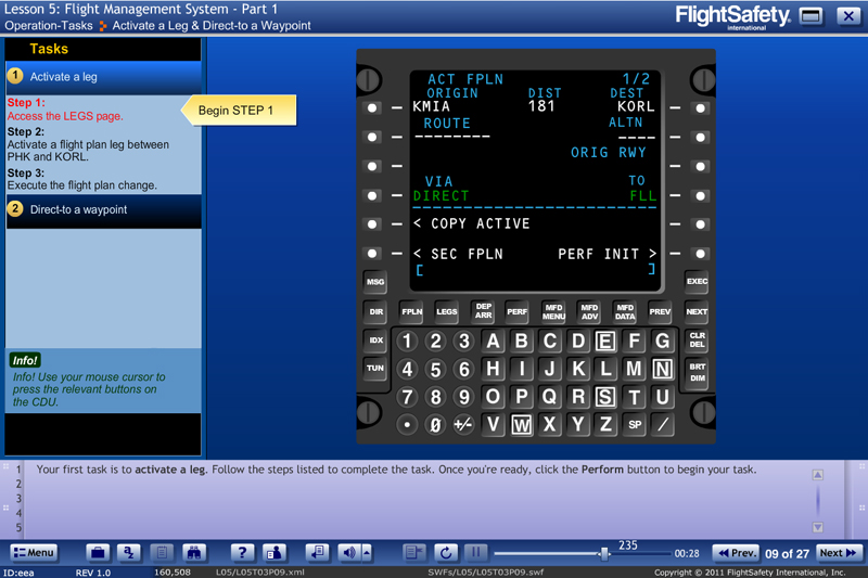 Rockwell collins pro line 21 for king air 350 elearning preview fandeluxe Image collections