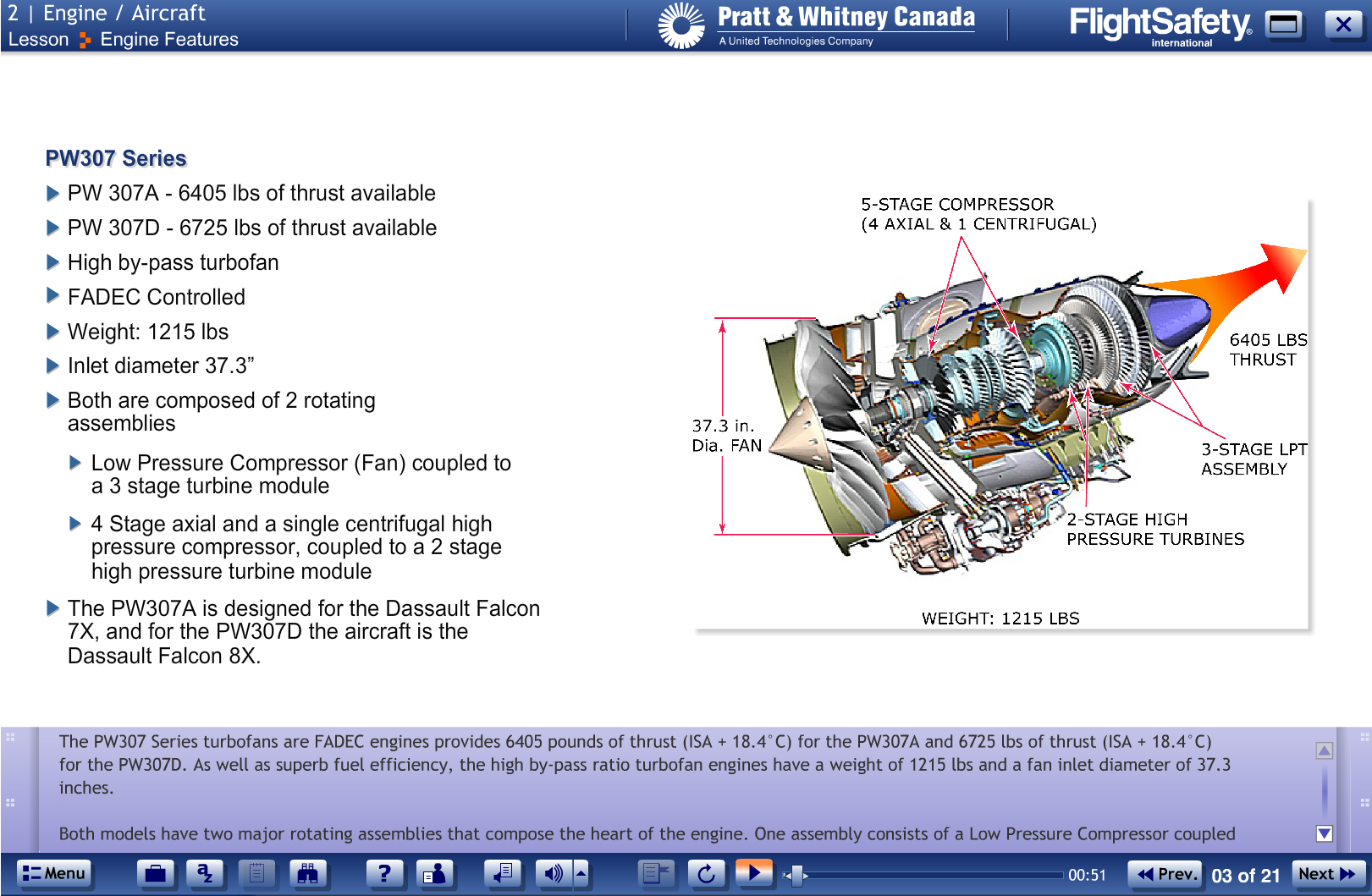 pratt and aircraft engines 307 pratt wiring diagram free